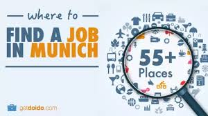 Good Sites To Look For Jobs What Are The Best Sites To Look For Jobs In Startups In