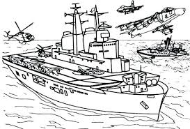 Star Wars Battleship Coloring Page Colouring Pages To Print Free