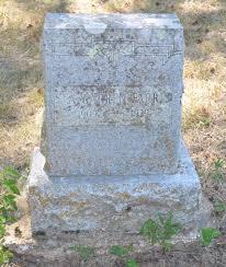 Iva Warren Farris (1909-1929) - Find A Grave Memorial