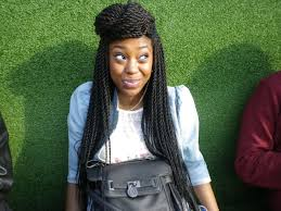 Layered Braids Hairstyles Layered Hairstyles The Average Length Layered Hairstyles Go Well