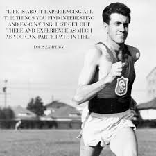 Unbroken Quotes Zamperini Still Carrying The Torch Christian Film CFDb Movie 60