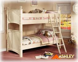 ashley furniture repair. Picture Of Recalled Bunk Bed To Ashley Furniture Repair