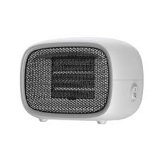 <b>Обогреватель Baseus Warm</b> Little White Fan Heater White(CN ...