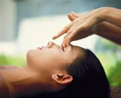 Image result for holistic therapy