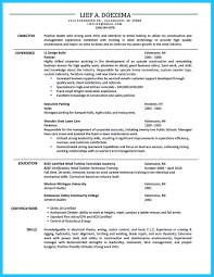 Cover Letter Part Time Esl University Essay Writers Website Usa