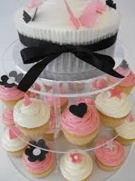 Minnie Mouse Birthday Cake Birthday Cupcake Cakes Pictures Birthday