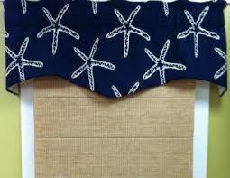 valances bedroom curtains printed