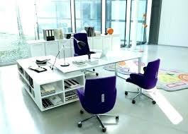 elegant home office furniture. Elegant Home Office Furniture Functional Dazzling Decor On Modern