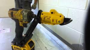 metal shears for drill. metal shears for drill d