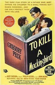 to kill a mockingbird movie google search to kill a to kill a mockingbird poster jpg