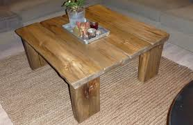 house beautiful tables made of wood 9 coffee tables made out of wooden pallets