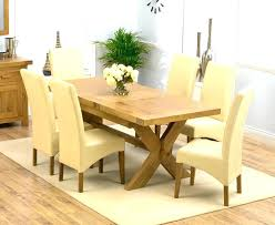 extendable oak dining table and chairs round extending oak dining table and chairs solid oak extending
