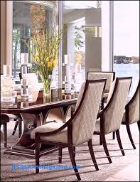 marge carson showroom los angeles furniture accessories bolero collection transitional dining room awesome
