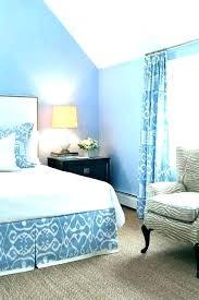 gray and blue bedroom ideas light blue gray paint bedroom light blue room light blue bedroom