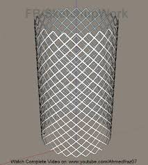 created by cphillips this plugin allows you to create an invisible control cage around an object what does that mean it is a mesh defined by a series of