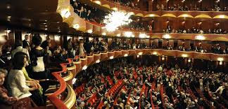 Met Opera Seating Chart Oconnorhomesinc Com Miraculous Metropolitan Opera Seating