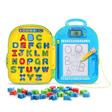 Abc toys for me