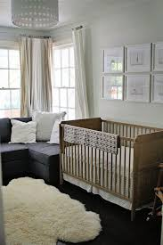 Wonderful Nursery Room Decoration