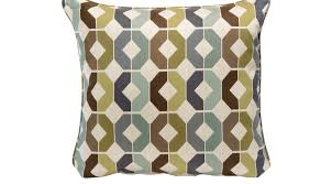teal accent pillows. Exellent Pillows ISofa Statesville Teal Accent Pillows Set Of 2 And I