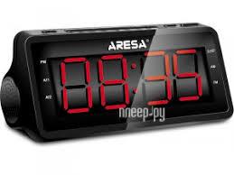 <b>Часы Aresa AR-3903</b>