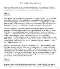 sample scholarship essay publish see winning examples marevinho 29 sample scholarship essay impression sample scholarship essay creative depiction application medium image