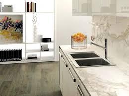countertops quartz countertops mn simple countertop ice maker