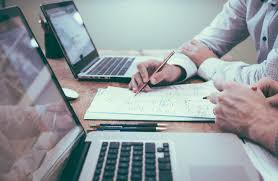 Как написать отзывы на автореферат Требования к оформлению  отзывы на автореферат Отзыв на автореферат диссертации может написать