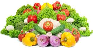 Best Foods For People With Kidney Disease