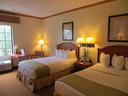fort stewart area status sheet baymont inn suites hinesville ga booking com