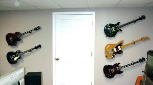 wall guitar mount guitar wall holder guitar wall mount guitar holder wall mount hand guitar wall