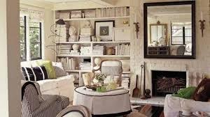 urban decor furniture. Exellent Decor To Urban Decor Furniture P