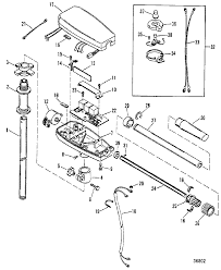Wiring diagrams 1987 mazda 626 radio 2002 mazda 626 wiring diagram at w freeautoresponder