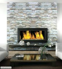 flush mount electric fireplace best wall mounted electric fires ideas on wall for popular house best
