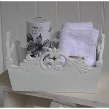 bathroom box bathroom storage boxes bathroom storage boxes  design ideas