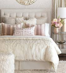 gucci crib bedding luxury comforter sets queen king size contemporary designer bedspreads beautiful collections luxurious cream