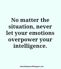 Emotional Quotes Mesmerizing 48 Emotion Quotes Heartfelt Love And Life Quotes