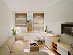 awesome new build interior design ideas gallery decorating