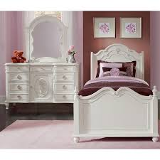 bedroom furniture sale ikea. medium size of bedroomloft beds for kids big lots furniture sale bedding sets bedroom ikea