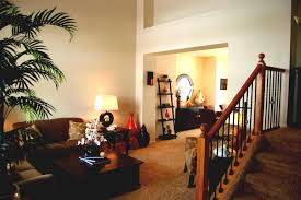 Paint Colors For A Living Room Best Living Room Paint Colors