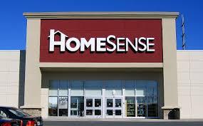 Small Picture HomeSense Wikipedia