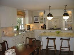 kitchen island hicks pendants view full size