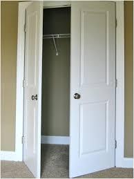 double french closet doors. Double Door Closet Invaluable Doors Closets  French Photo . I