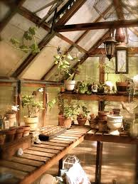 Buy A 150 Sears Gift Card For 15 OFF Save 2250  Email Buy A Greenhouse For Backyard