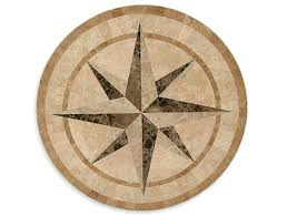 nautical compass rose rug round home design ideas compass rose rug