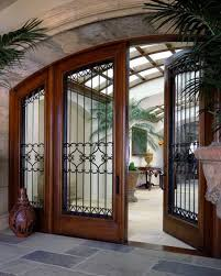 exterior door designs. Scroll Down To Take A Look In 15 Spectacular Front Door Design You Wont Find Exterior Designs