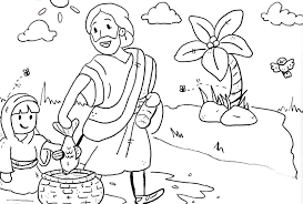 sundayschool printables coloring pages for sunday school class printable middle students