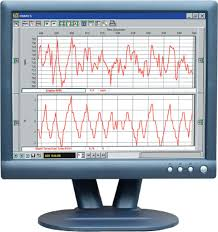 Ease Diagnostics Version 4 1 Pc Scan Tool Suite In Scan Tool