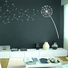 unusual inspiration ideas art wall decals modern decoration design category style interior designs affordable simple removed on artistic wall decal with cozy ideas art wall decals home decorating the 25 best vinyl on