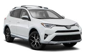 best mid size suv why the 2016 toyota rav4 is the best mid size suv limbaugh toyota