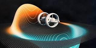 Otro estudio demuestra que es posible superar la velocidad de la luz